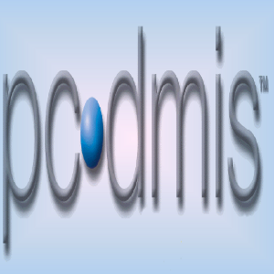 Category_PC-DMIS